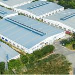 KCN Bình Vàng – Bước đầu khởi sắc trong thu hút đầu tư