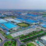Ban Quản lý các KCN tỉnh Bắc Ninh: Đồng hành cùng nhà đầu tư