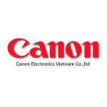 Công ty TNHH Điện tử CANON Việt Nam: Mong muốn đầu tư lâu dài tại Hưng Yên