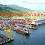 Top 6 khu công nghiệp Đà Nẵng phát triển nhất hiện nay