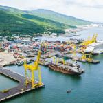 Các KCN Đà Nẵng: Đẩy mạnh thu hút đầu tư
