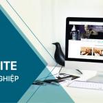Top 7 công ty thiết kế website doanh nghiệp chuyên nghiệp nhất