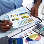 Top 5 phần mềm kế toán, quản lý tài chính cho doanh nghiệp