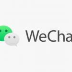 Hướng dẫn cách chuyển tiền Wechat, nạp tiền Wechat